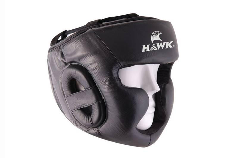 Boxing Protectors Suppliers India