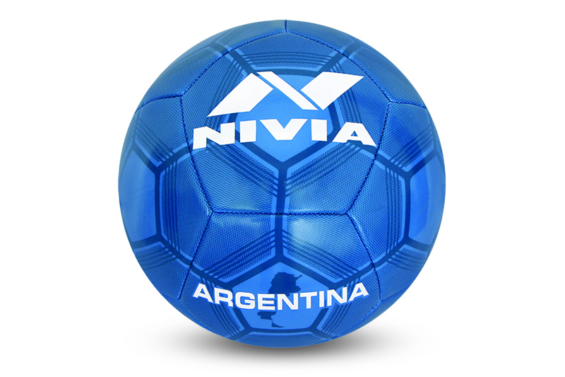 Promotional Soccer Balls Suppliers India